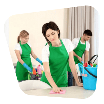 best bond cleaners in redcliffe