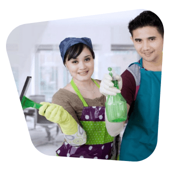 best bond cleaning services Spring hill