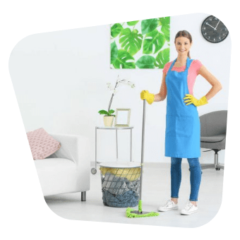 best bond cleaning services camp hill