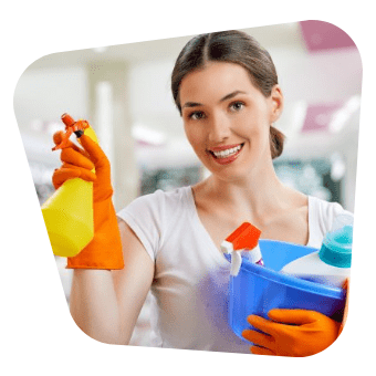 best bond cleaners in chermside