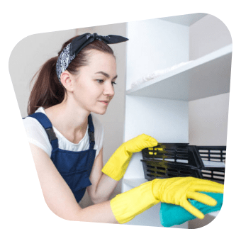 best bond cleaning services kangaroo point