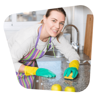 best bond cleaning services lutwyche