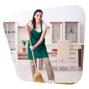 best bond cleaning services new farm
