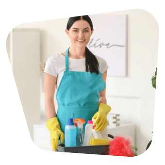professional bond cleaning services in carindale