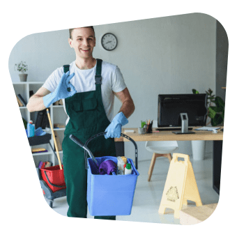 best bond cleaners in albion