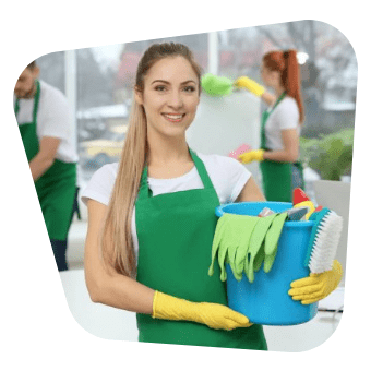best bond cleaning services carindale