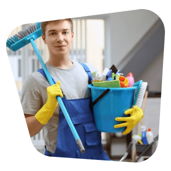 best bond cleaning services chermside