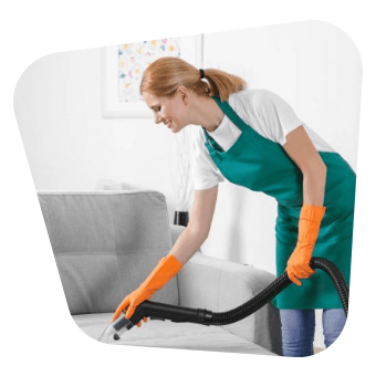 professional bond cleaning services in redcliffe
