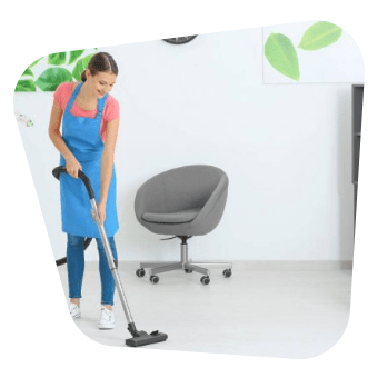 best bond cleaning services milton
