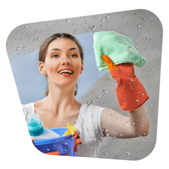 professional bond cleaning albion