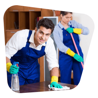 best bond cleaning services annerley