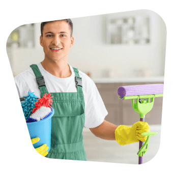 best bond cleaning services capalaba