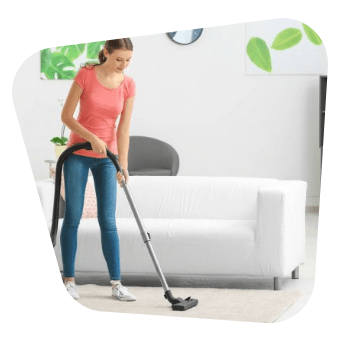 best bond cleaning services redcliffe
