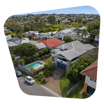 bond cleaning lutwyche