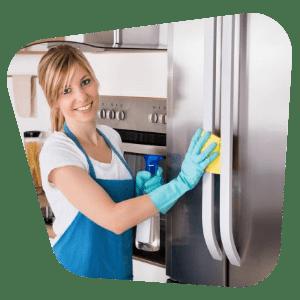 best bond cleaning services brisbane