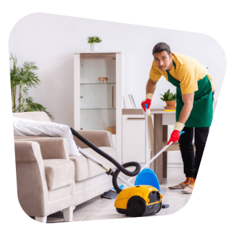 best bond cleaners in west end