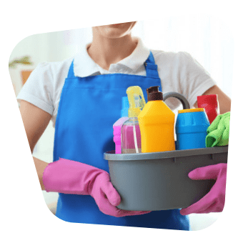 best bond cleaners in carindale