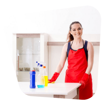 best bond cleaners in coorparoo
