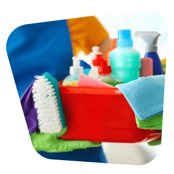 best bond cleaners in capalaba