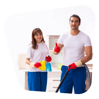 best bond cleaners in new farm