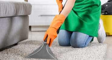 carpet cleaners in brisbane